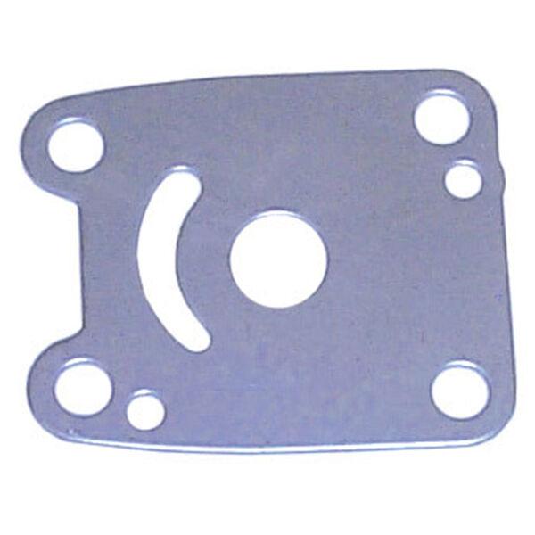 Sierra Impeller Plate For Yamaha Engine, Sierra Part #18-3163