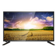 "Rvision 24"" DLED HD TV"