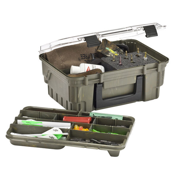 Plano Easy-View Archery Box