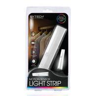 Bytech Cordless Motion-Sensor Light Strip