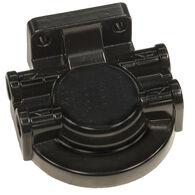 Sierra Fuel/Water Separator For Mercury Marine/Yamaha, Sierra Part #18-7853-1