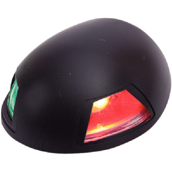 Sea-Dog LED Combination Bow Light
