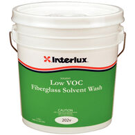 Interlux Solvent Wash, Gallon