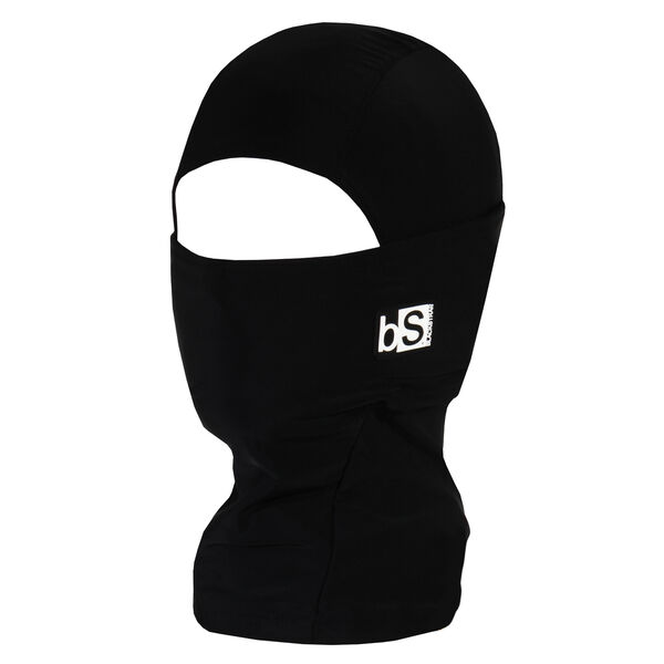 BlackStrap Youth Expedition Hood