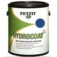 Pettit Hydrocoat SR Paint, Gallon