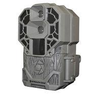 Stealth Cam DS4K 30MP 4K Ultra-HD Trail Camera