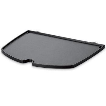 Griddle for Q 2000 & 2200 Models