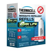ThermaCELL Max Life Refills