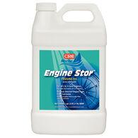 CRC Marine Engine Stor Fogging Oil, Gallon