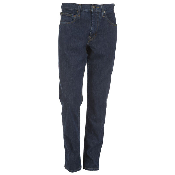 Compass Denim Men's Relaxed-Fit Jean