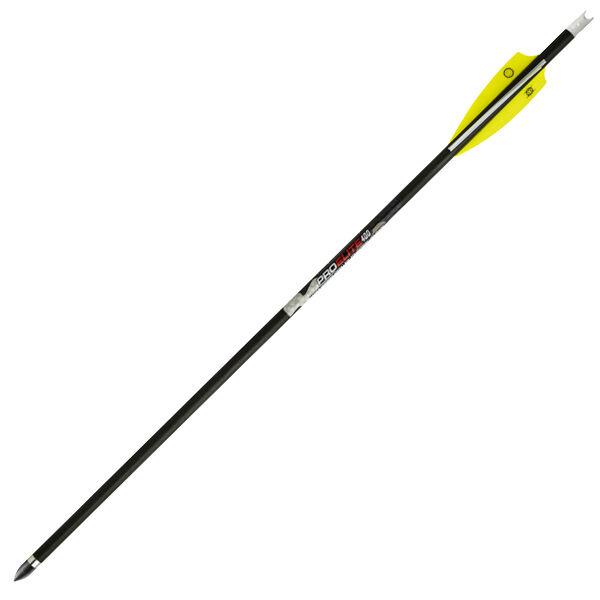 TenPoint Pro Elite 400 Arrows, 3-pack