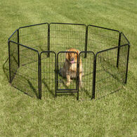 Heavy-duty Pet Fence