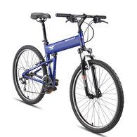 "Montague Paratrooper Express Bike, 16"""