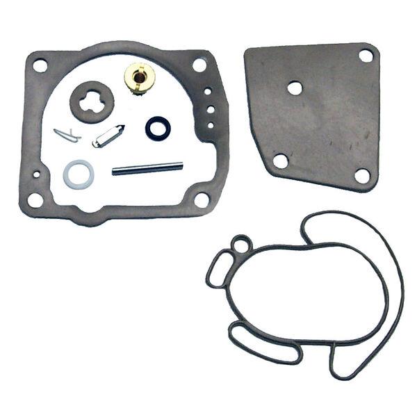 Sierra Carburetor Kit For OMC Engine, Sierra Part #18-7221