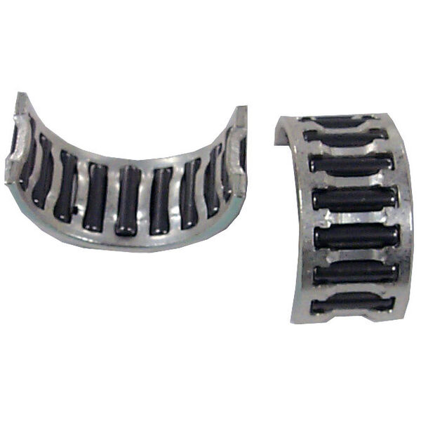 Sierra Rod Crank End Bearing For OMC Engine, Sierra Part #18-1361