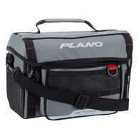 Plano Weekend Series Softsider Tackle Bag