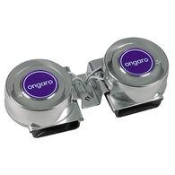 Ongaro Standard Mini Compact Dual Drop-In Horn