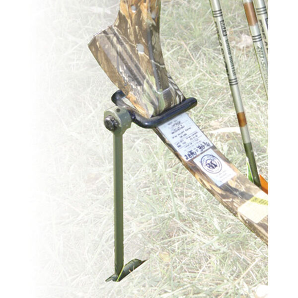 HME Products Archer's Ground Stake