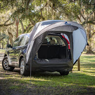 Sportz Cove Tent, Mid to Full-Size Vehicles