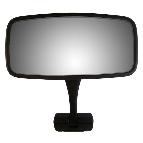 CIPA Comp Marine Mirror With Deluxe Mounting Bracket