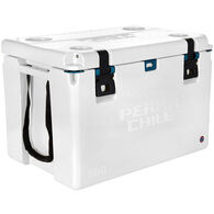 Perma Chill 50-Quart Cooler