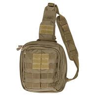 5.11 Tactical RUSH MOAB 6, Sandstone
