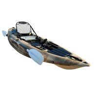 Erehwon Sawbill 10' Kayak