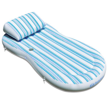 Solstice PillowTop Mattress