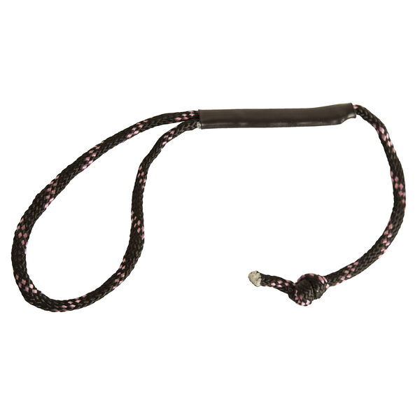 O'Brien Water Carpet Grommet Kit, Bungee Cord Only