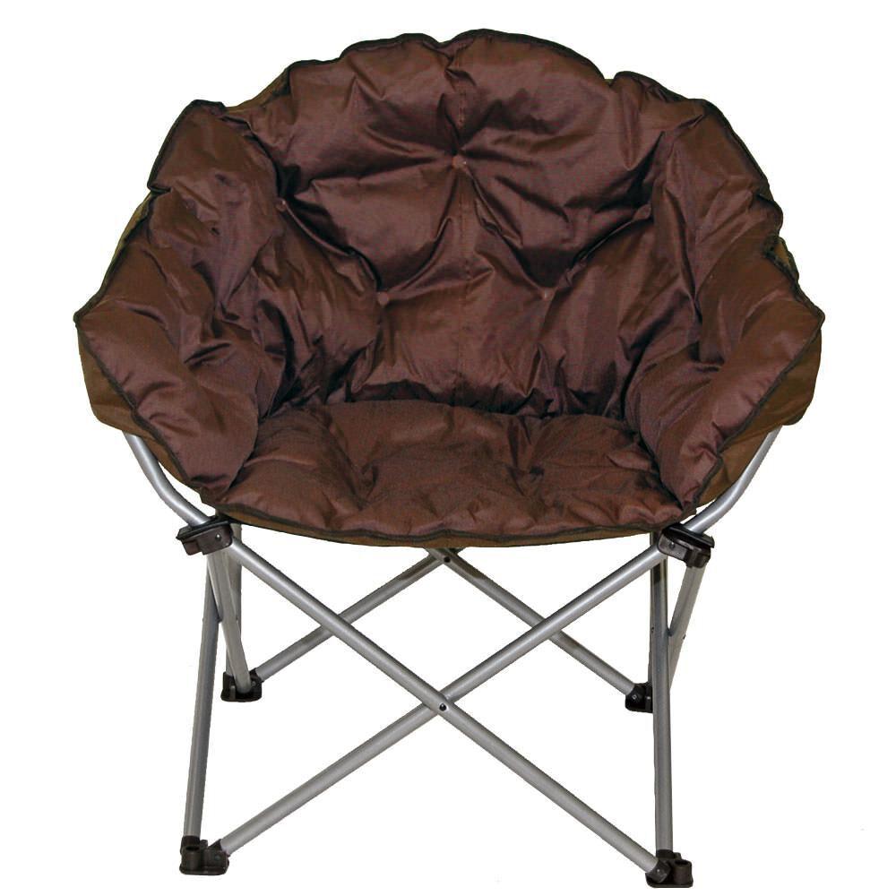 Prime Club Chair Alphanode Cool Chair Designs And Ideas Alphanodeonline