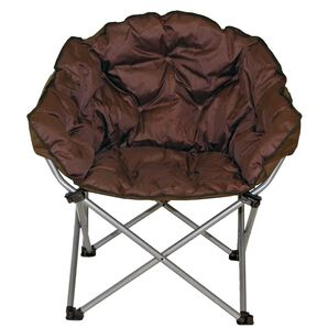 MacSports Club Chair
