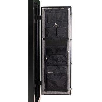 Liberty Safe Accessory Door Panel, 17/18