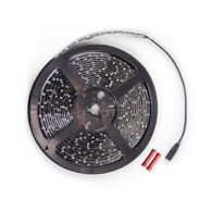 White LED Replacement Light Strips, 30 LPM