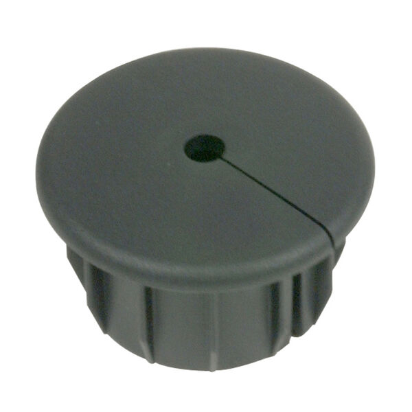Garmin Cable Grommet For Network Cables