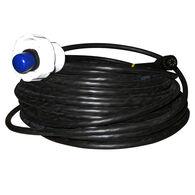 Furuno NMEA 0183 Antenna Cable For GP330B GPS Receiver