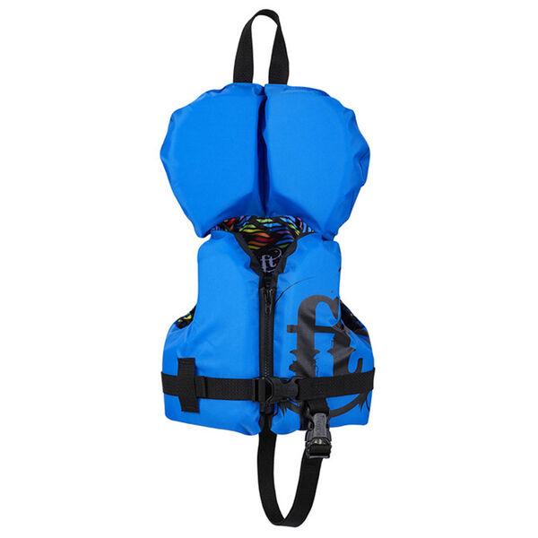 Full Throttle Infant Nylon Watersports Vest