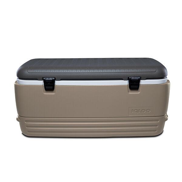Igloo Sportsman 120-Quart Cooler