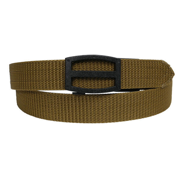 Blade-Tech Ultimate Carry Belt, Coyote Brown Nylon