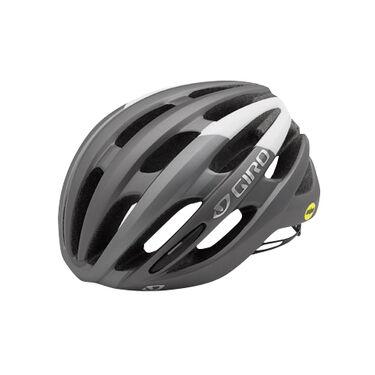 Giro Foray MIPS-Equipped Adult Bike Helmet