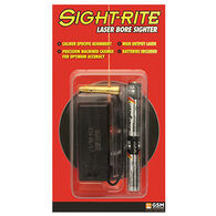 SSE Sight-Rite Chamber Cartridge Laser Bore Sighter