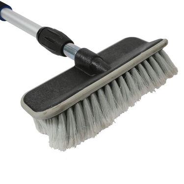 Good Sam Extendable Wash Brush