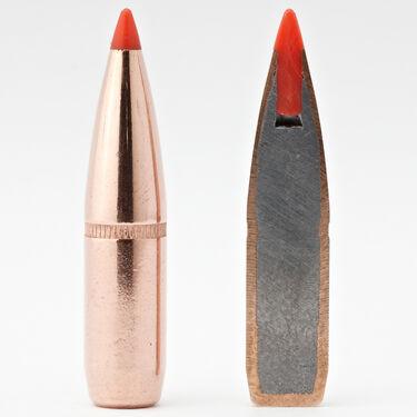 Hornady Superformance Ammo, 7mm Rem Mag, 139-gr., SST