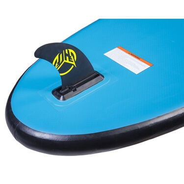 "HO 10'6"" Dorado Inflatable Stand-Up Paddleboard"