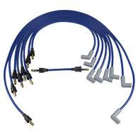 Sierra Wiring/Plug Set For Chrysler Inboard Engine, Sierra Part #18-8827-1