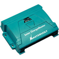 Mastervolt ChargeMaster Battery Charger / Regulator