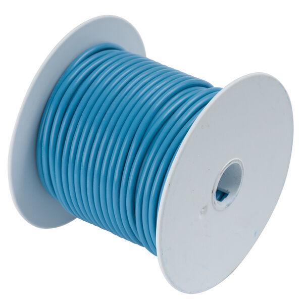 Ancor Marine Grade Primary Wire, 12 AWG, 250', Tan
