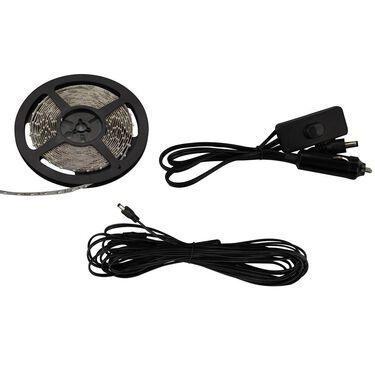 LED Light Strip Kit, Natural White