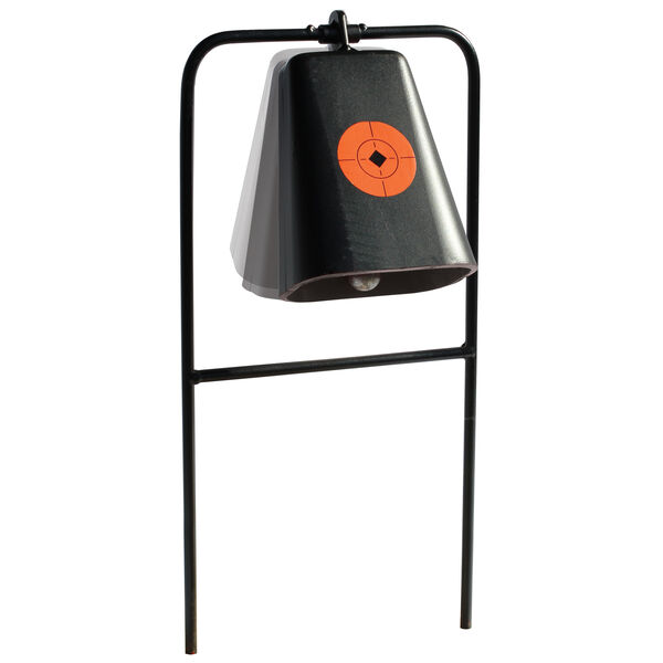 Do-All Outdoors Cowbell Target