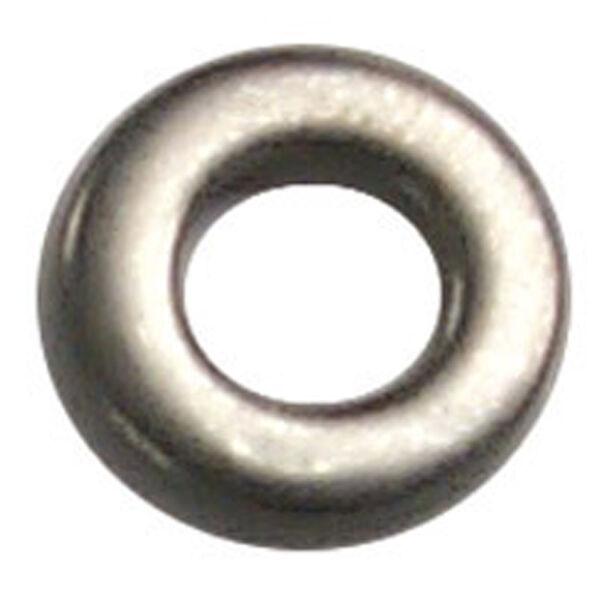 Sierra Washer For Mercury Marine Engine, Sierra Part #18-4275