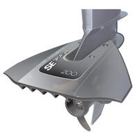 SE Sport 200 Hydrofoil, Fits 8 HP - 40 HP Engines